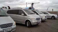mykonos-airport-transportation
